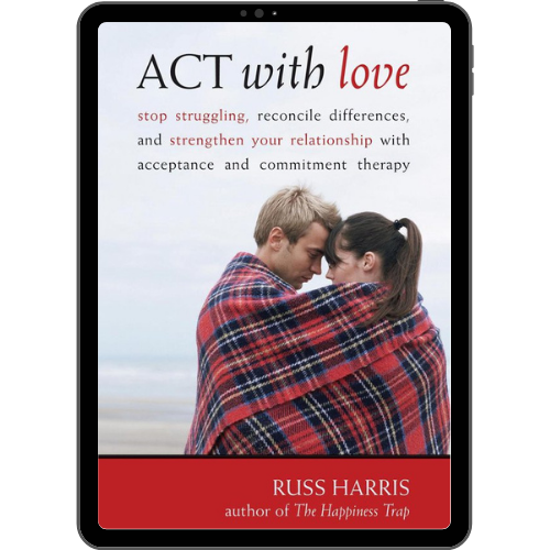 ACT with love