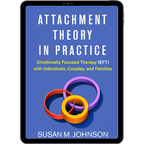 Attachement theory in practice